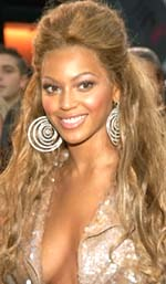 http://pureviolet.free.fr/pure_vrs/guestlist_imges/beyonce/beyonce.jpg